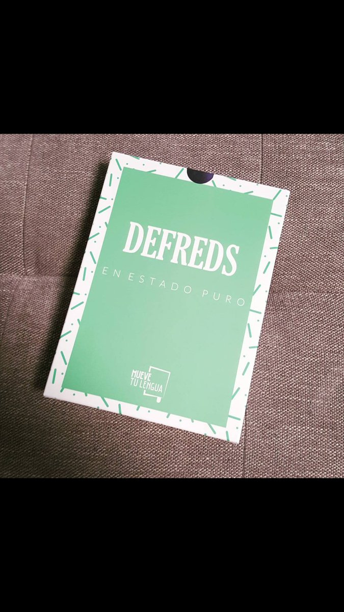 Libros De Defreds Defreds On Twitter