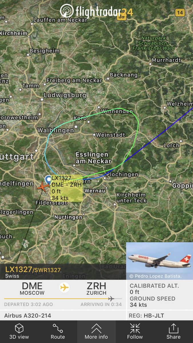 Webcam Ludwigsburg International Flight Network On Twitter: \