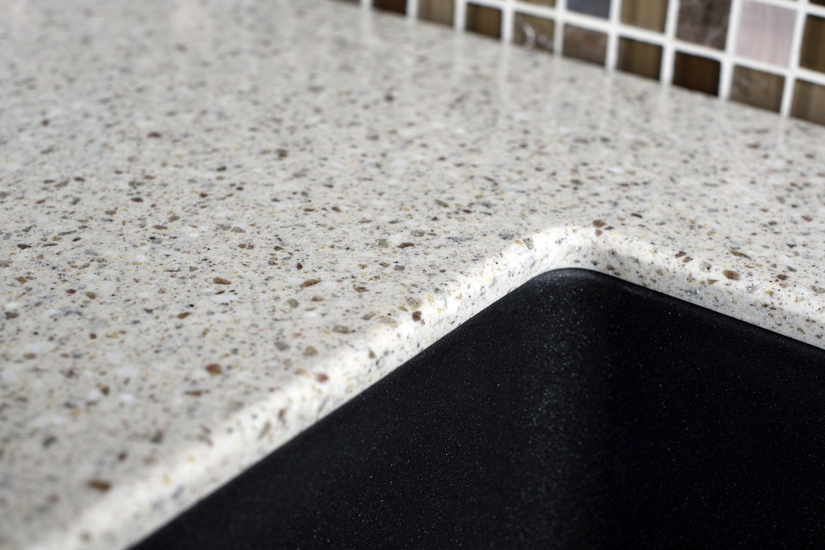 Brands Of Solid Surface Countertops Livingstone On Twitter Quotremember It 39s Always In Stock