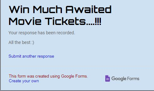 Create Your Own Movie Ticket kicksneakers - create your own movie ticket