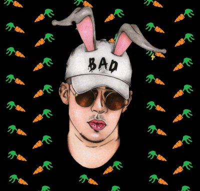Bad Bunny (@BadBunnyPrra) | Twitter