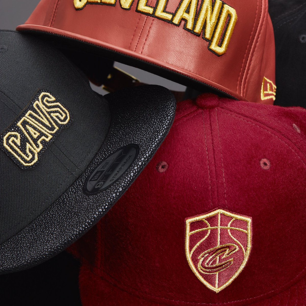 Big W Caps Cavaliers Team Shop On Twitter