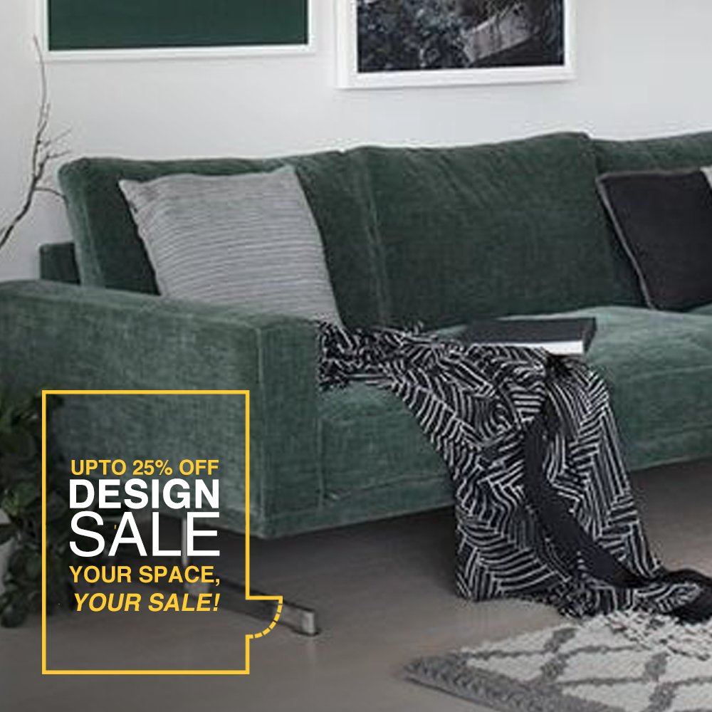 Sofa For Sale Bahrain Boconcept Bahrain On Twitter