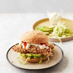 Terrific Eat Too Check Gordon Ramsay Burger Recipe Planet Hollywood Gordon Ramsay Burger Recipe Gma This Ken Burger My New Cookbook Out Now Gordon Ramsay On Your Burger Eat Too Check Out Recipe Have Y