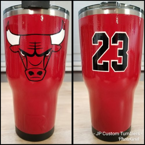 Cozy Replies Retweets Likes Jp Custom Tumblers Twitter Personalized Colored Yeti Cups Personalized Yeti Cups San Antonio