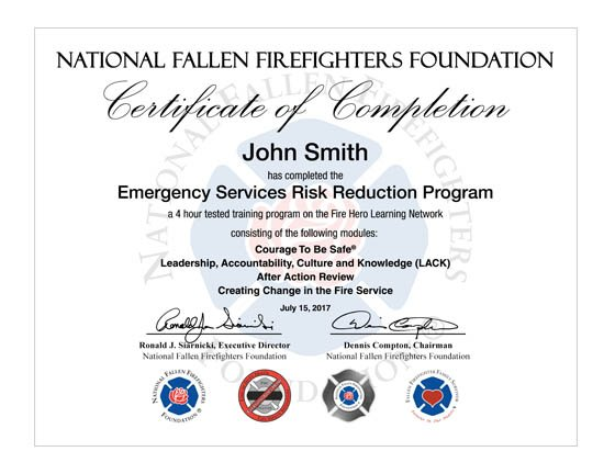 NFFF on Twitter \