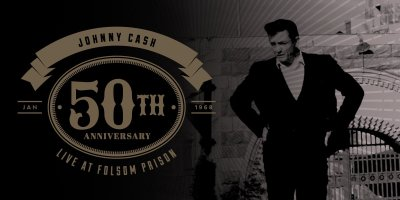Johnny Cash (@JohnnyCash)   Twitter