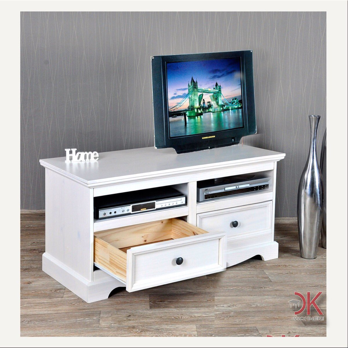 Tv Schrank Upcycling Tvschrank Hashtag On Twitter