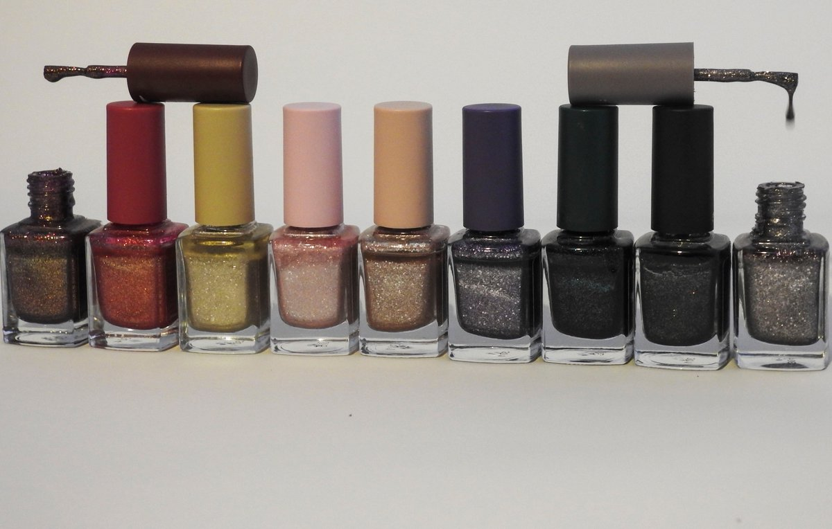 Nail Lacquer Latest News Breaking Headlines And Top
