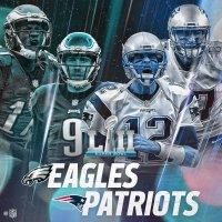 Super Bowl (@SuperBowl) | Twitter