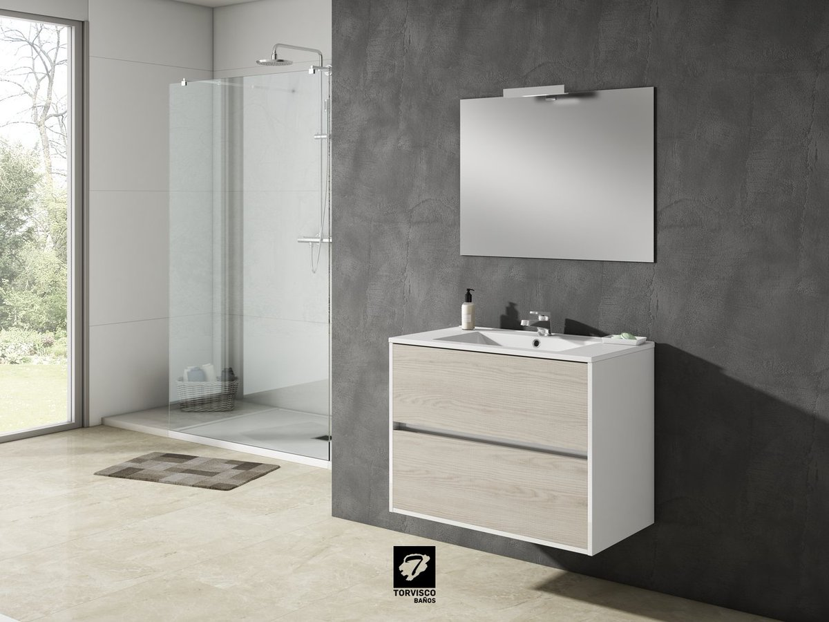 Mueble Baño Nordico Torvisco Group On Twitter Quotelige La Calma Y El Hygge En