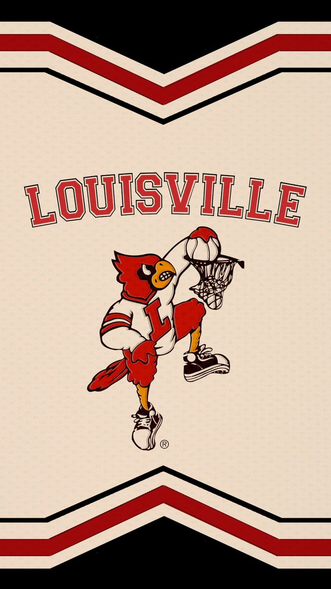Wallpaper Louisville Louisville Basketball On Twitter