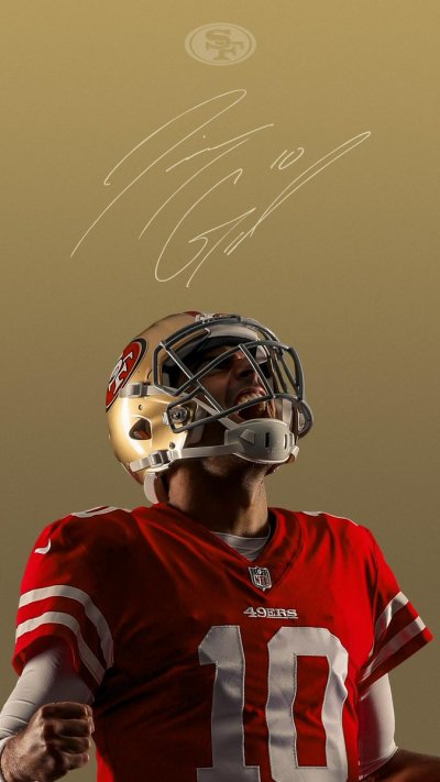 San Francisco 49ers on Twitter: