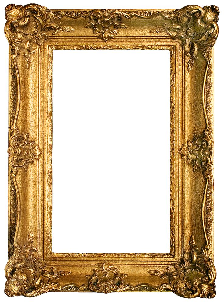 Best 25+ Printable frames ideas on Pinterest Free frames - printable bordered paper designs free