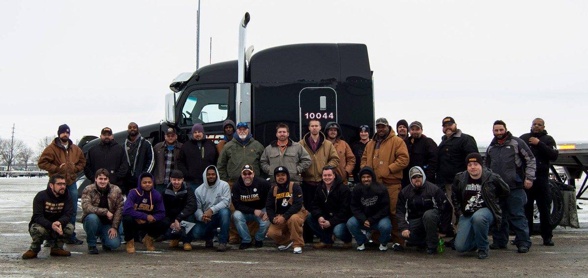 TMC Transportation (@TMCTRANS) \u0027s Twitter Profile \u2022 TwiCopy - tmc trucking pay
