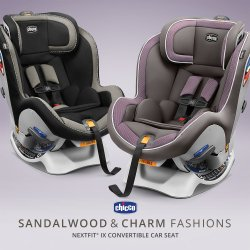 Small Of Chicco Nextfit Convertible Car Seat