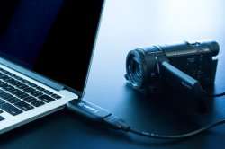 Small Of Use Dslr As Webcam
