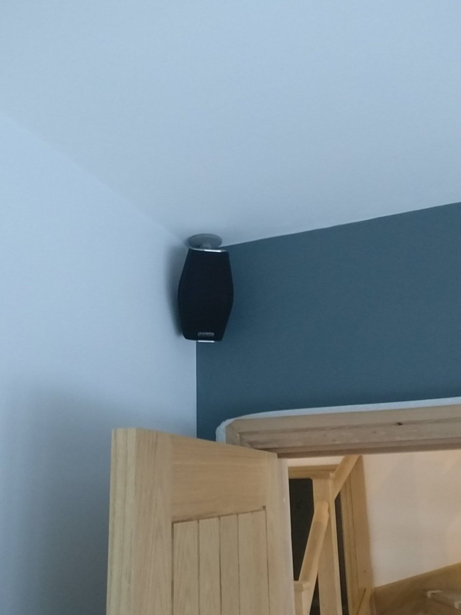 Nice Speakers For Room Circle Smart Homes On Twitter