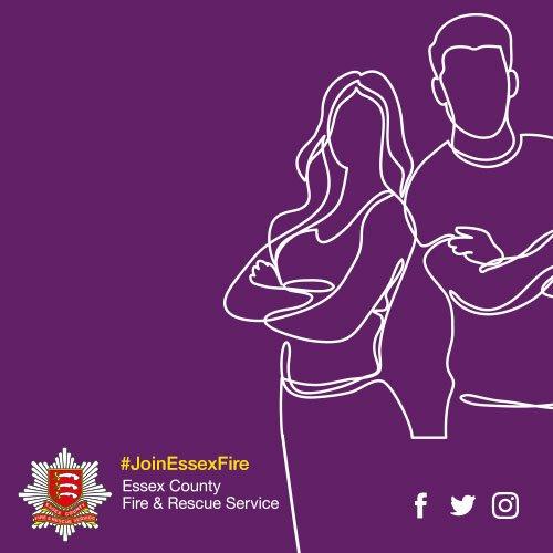 Essex Fire Service on Twitter \