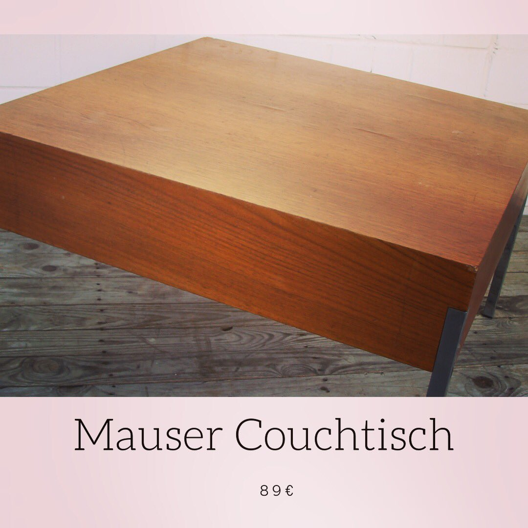Couchtisch Vintage Wood Moderneantiques Hashtag On Twitter