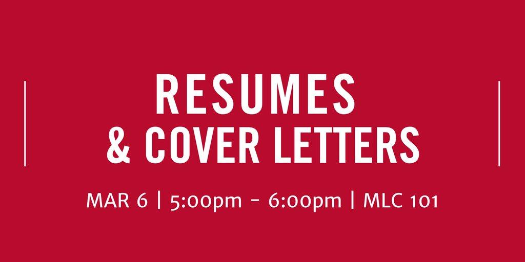 UGA Career Center on Twitter \ - uga career center resume