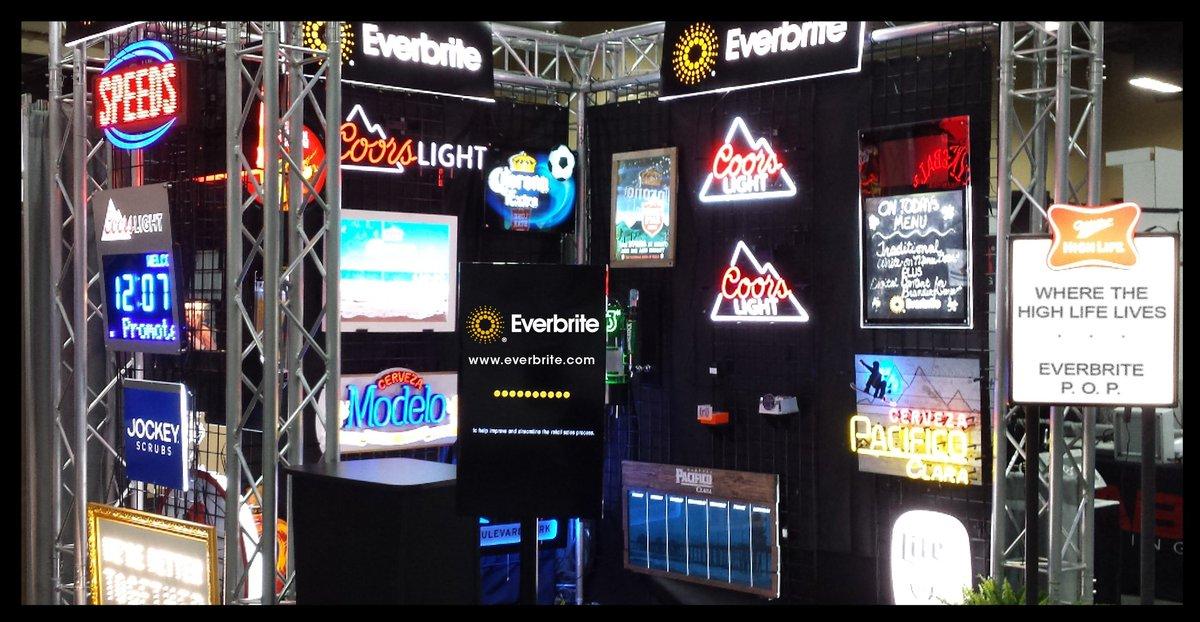 Everbrite, LLC on Twitter \