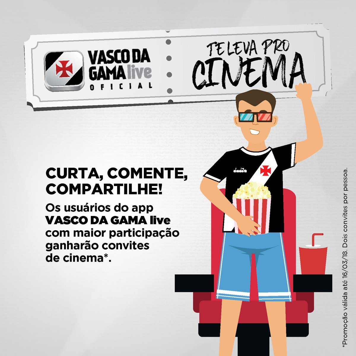 Vasco Cinema Vasco On Twitter