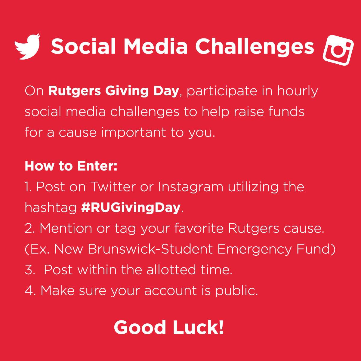 Www Enter Ru Ru Student Affairs On Twitter