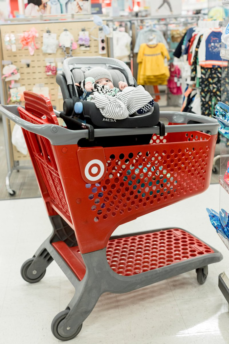 Baby Car Seats At Target Totesbabies On Twitter