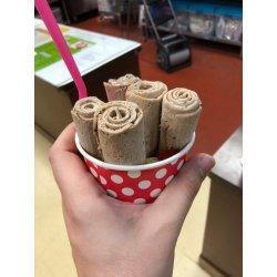 Small Crop Of Oreo Ice Cream Roll