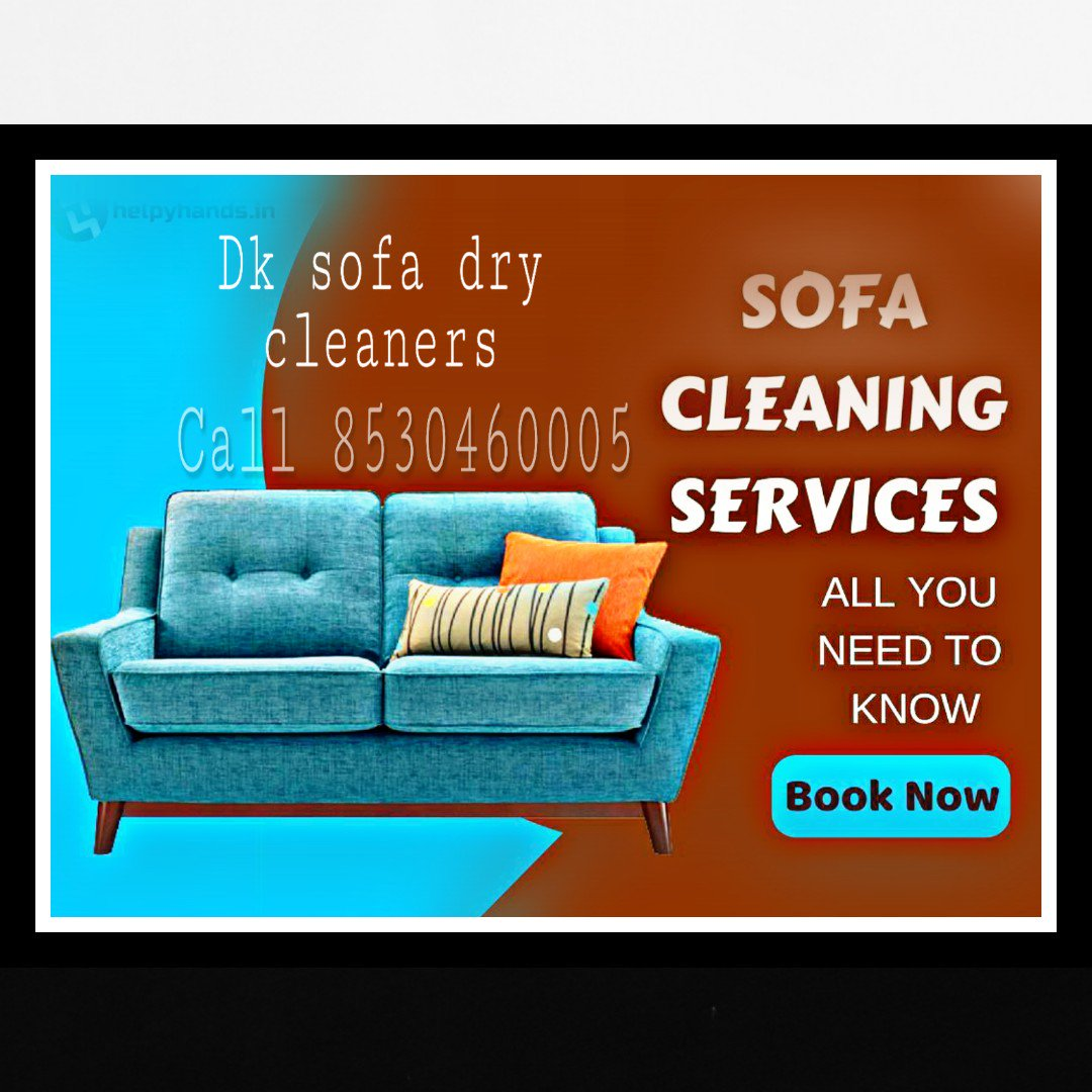 How To Dry Clean Sofa At Home Dk Sofa Dry Cleaning Dksofa Twitter