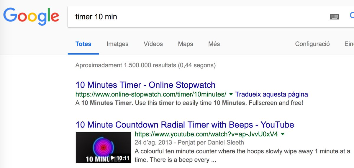 online timer 1 minute timer for kids 1 minute youtube classy 2