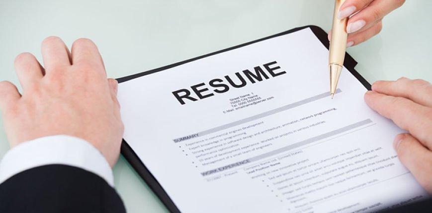 The CV Pack on Twitter \