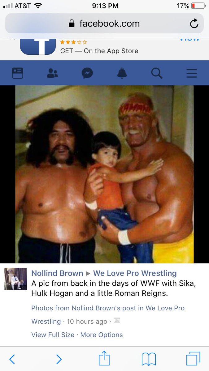 Hulk Hogan Twitter Vincent On Twitter