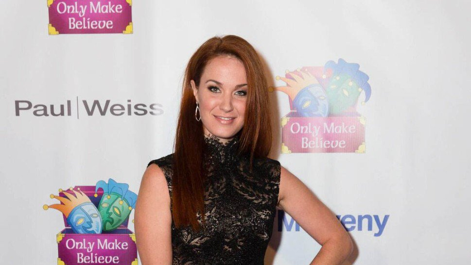 sierraboggess will be Maria in\u2026\
