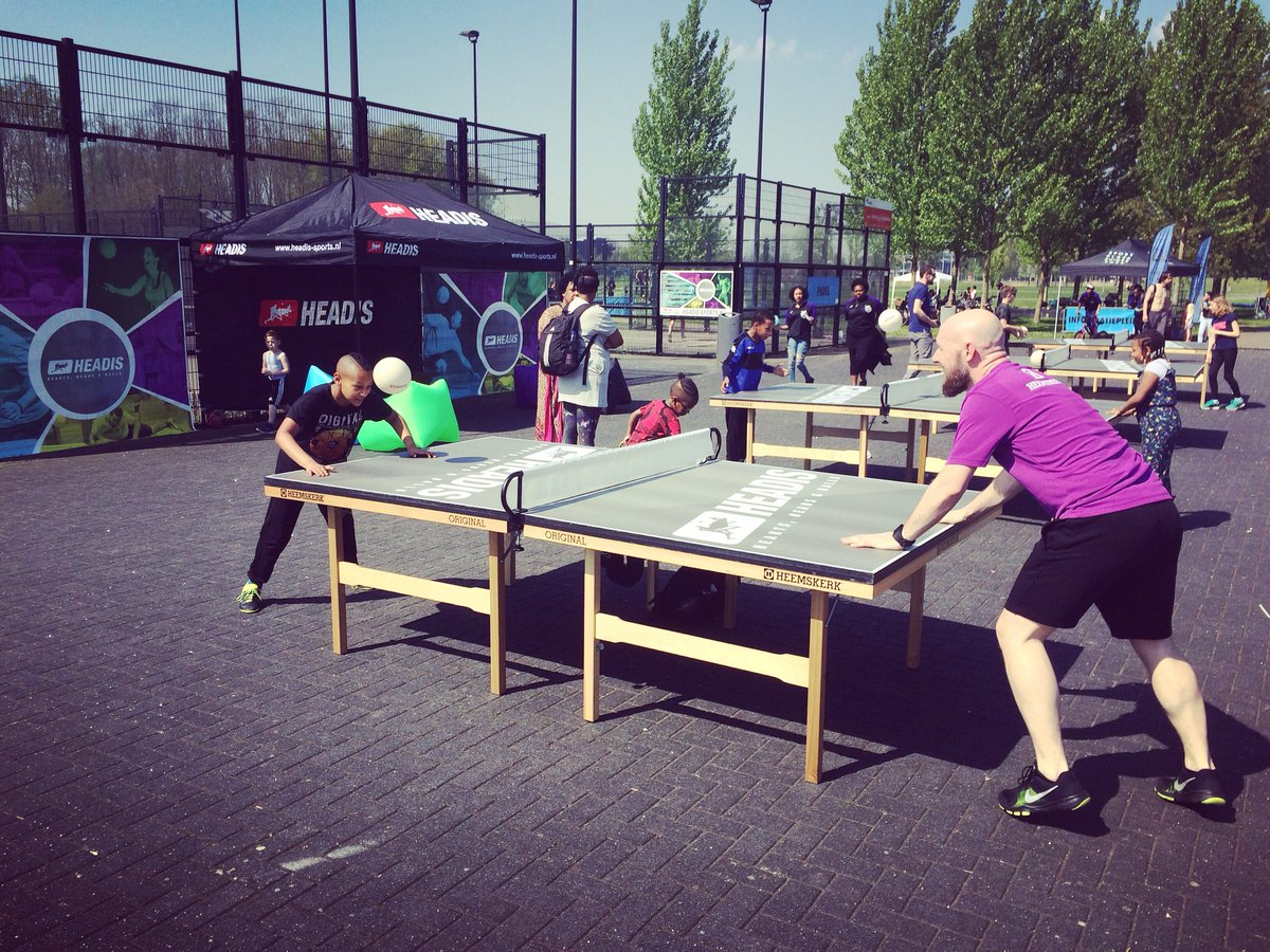 Sportplaza Oud-beijerland Zwembad Sportplaza Tagged Tweets And Downloader Twipu