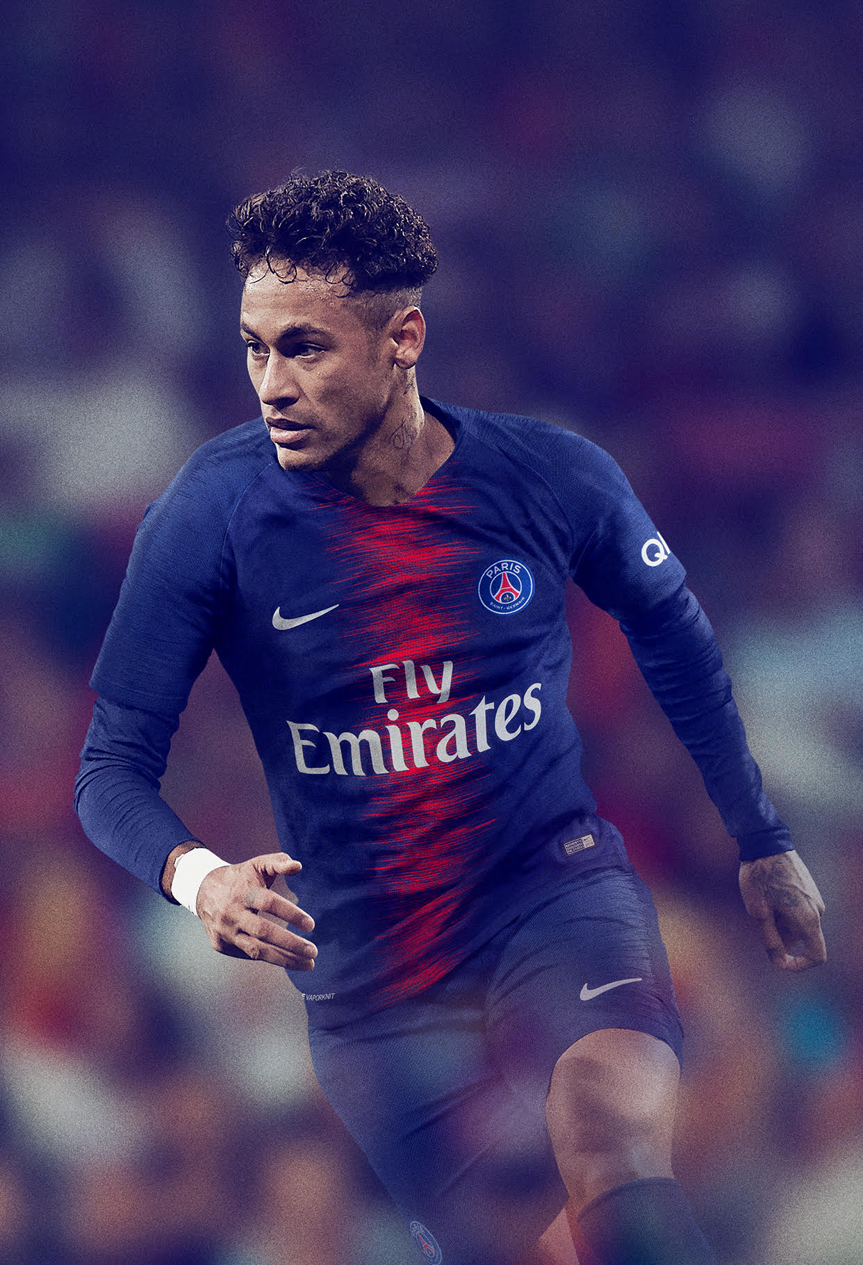 Coiffure Neymar 2018 Neymar Jr On Twitter Quotproud To Wear The New Jersey And To