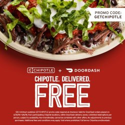 Small Crop Of Chipotle Locations Near Me