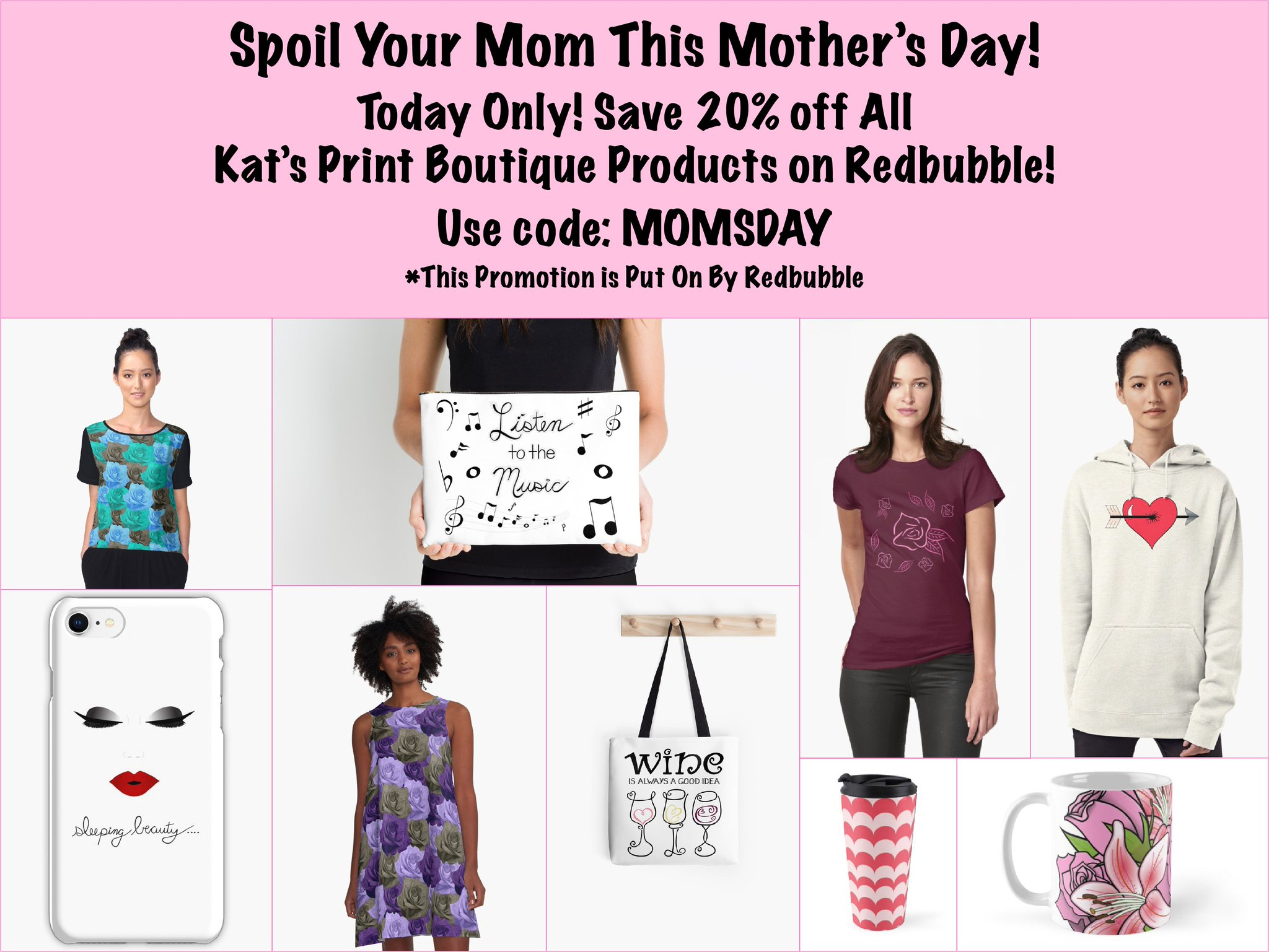 Code Promo Kare Design Kat S Print Boutique On Twitter
