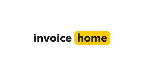 Invoice Home (@InvoiceHome) Twitter - home invoice