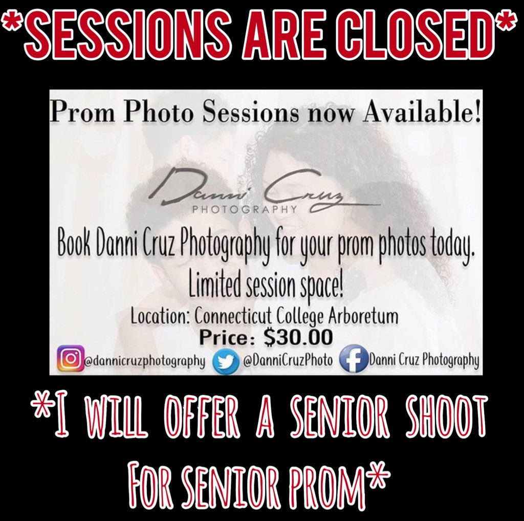 You Can Book Me Ltd Danni Cruz Photography Dannicruzphoto Twitter