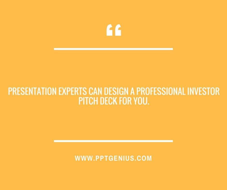 PPT Genius on Twitter \ - presentation experts