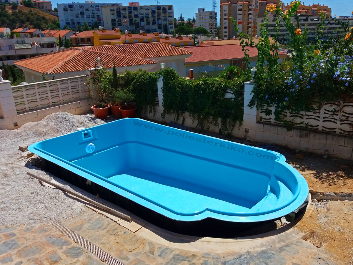 Piscinas Bestway Baratas Piscinas Para Enterrar Affordable Piscina Pequena De