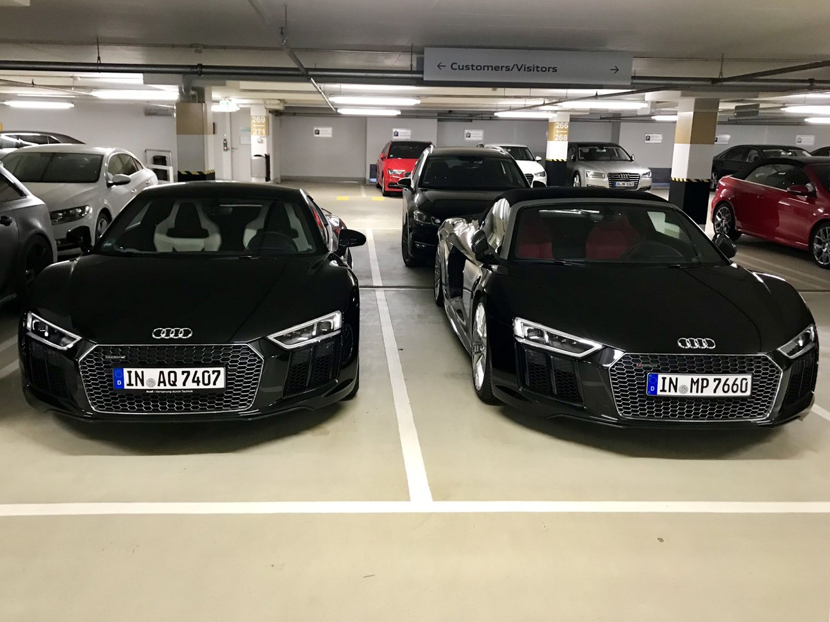 Garage Audi Lille Myaudipicture On Twitter
