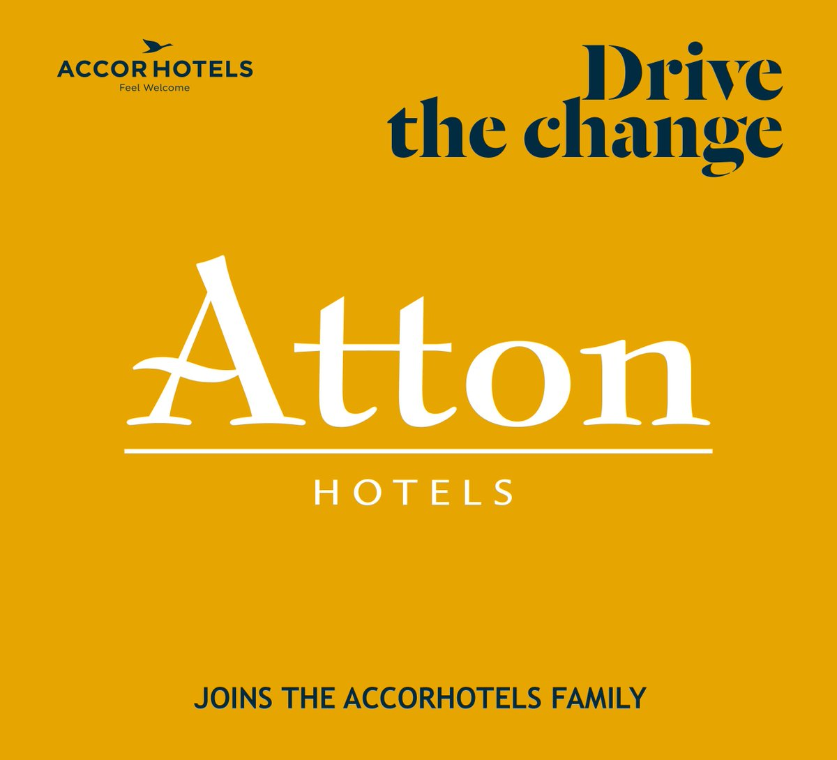 Accor Group Accor Group On Twitter