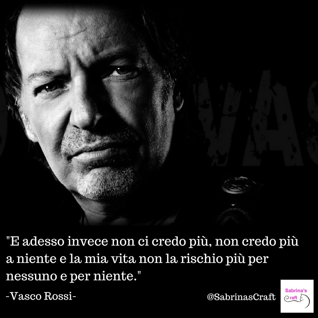 Wikipedia Vasco Rossi Ilblasco Twitter Search