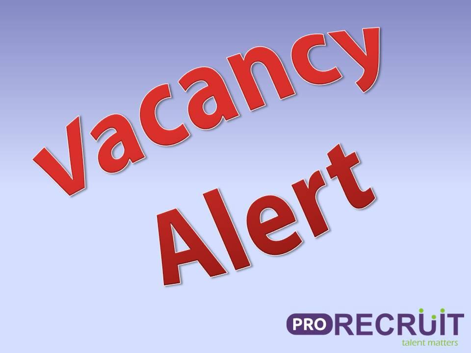 Recruitment Zimbabwe on Twitter \