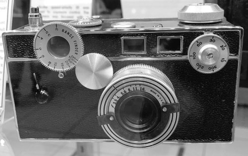 Astonishing Our Used At Photo Video Bh Photo Used Twitter B H Used Parts B H Used 5d Mark Iii You Can See This Camera Many More Classics