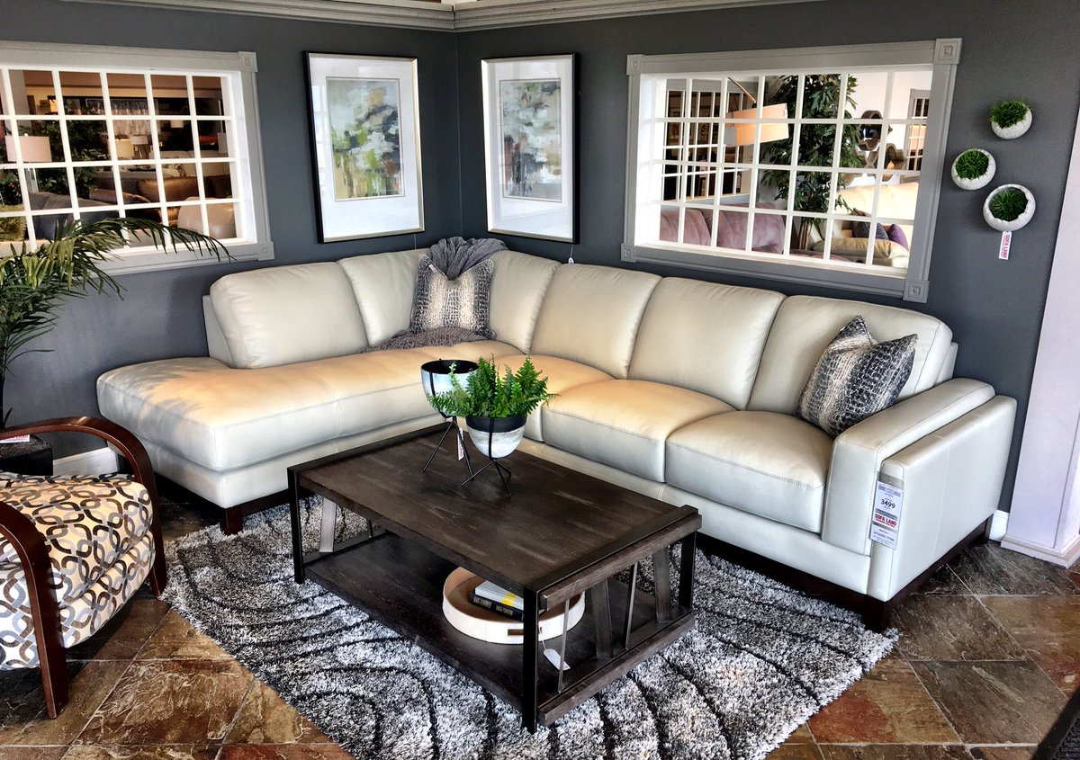 Sofaland Sectional Sofa Land On Twitter