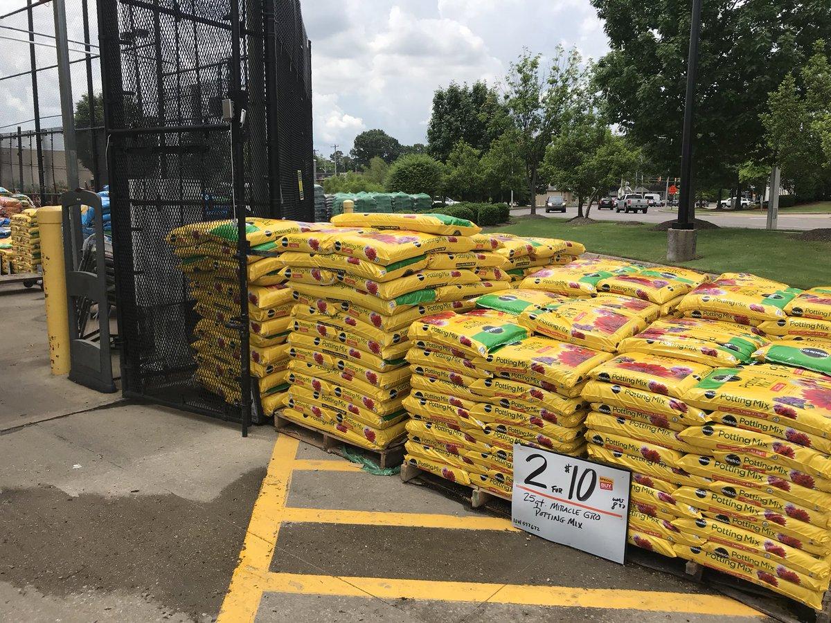 Fullsize Of Potting Soil Home Depot